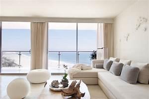 Emejing Living Room Window Design Ideas Images Decorating