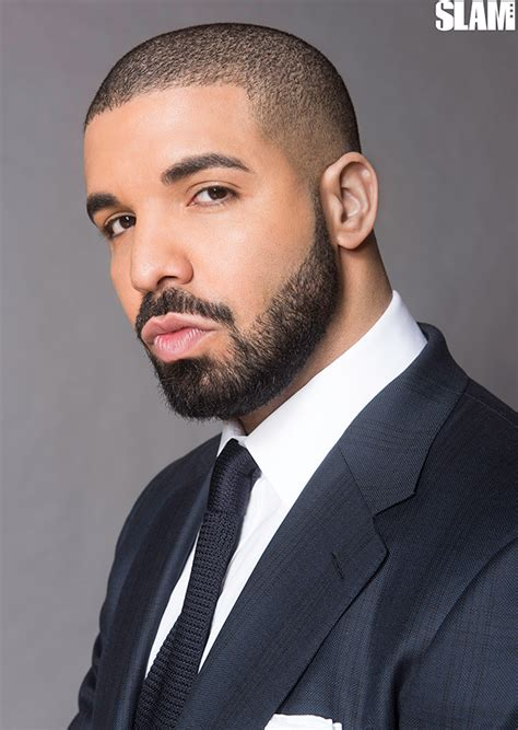 Drake drakes neighbour filed  noise complaint 640 x 901 · jpeg