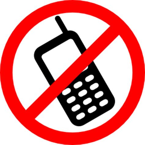 do not call list for cell phones waunablog quot do not call list quot cell phone numbers go