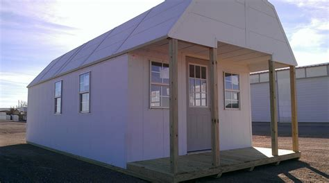 how to build a tiny house cheap how to build a tiny house on wheels trailer and small home for cheap price comfortable and