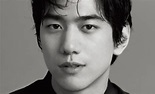 Sung Joon Quietly Enlists For Military Duty