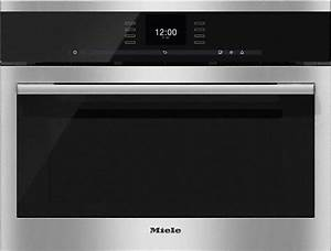 Miele Dampfgarer Mit Backofen : miele dgc 6500 dampfgarer mit backofen 48 liter perfectclean multisteam eek a kochen backen ~ A.2002-acura-tl-radio.info Haus und Dekorationen