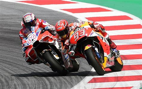 sirkuit motogp motogp  info video points table