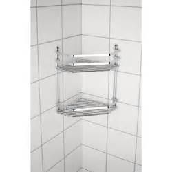 HD wallpapers bath shelf unit