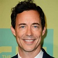 Tom Cavanagh Bio, Age, Height, Career, The Flash, Wife ...
