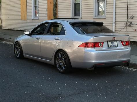 2004 Acura Tsx Rims 24 best tsx wing fighter images on acura tsx