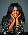Nia Long on Why Actors Should Know What They Need—and How ...