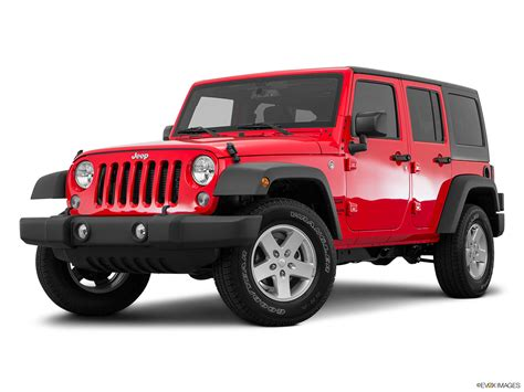 jeep wrangler manual car pictures list for jeep wrangler unlimited 2016 sport 3