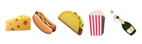 middle finger emoji for android says they re working on bringing new emoji to android