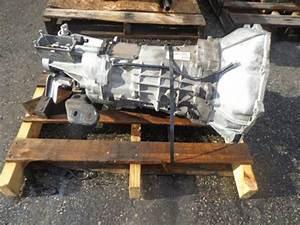 T56 6 Speed Manual Transmission Complete Swap Camaro