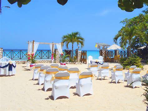 guide   destination wedding  jamaica rondel