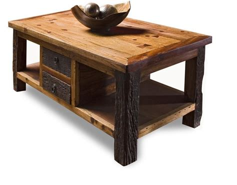Cheap End Tables And Coffee Table Sets Brown Glass Coffee