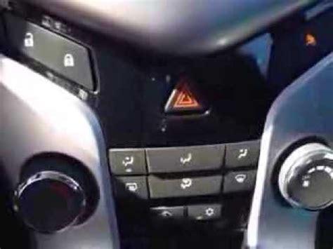 2011 Chevrolet Cruze LS Bluetooth | USB port | Air Con ...