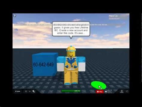 lifetime bc omg youtube
