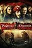 Pirate Week Day 7: Gore Verbinski's Pirates of the ...