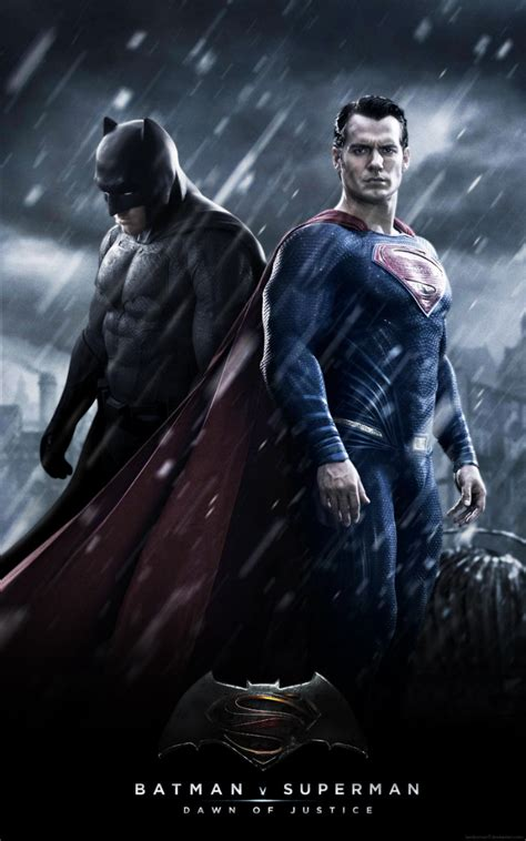 Batman V Superman Dawn Of Justice Possible Plot Points
