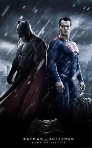Ben affleck's Batman/Bruce Wayne age Batman V Superman ...