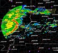 Interactive Hail Maps - Hail Map for Mount Vernon, IL