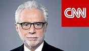 Where is Wolf Blitzer now? Wiki: Salary, Net Worth, Wife ...