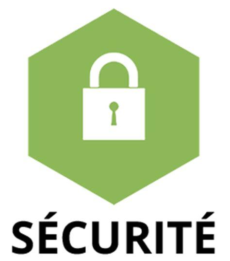 what is sql injection joomla 3 4 7 est disponible mise à jour de sécurité