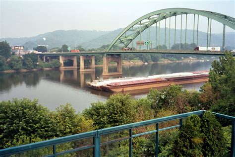 Travel Advice from Ohio Valley Residents