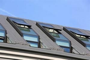 Kosten Einbau Dachfenster : die kosten f r den einbau eines dachfensters ~ Frokenaadalensverden.com Haus und Dekorationen