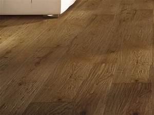 parquet de madera rovere antico by ideal legno With ideal parquet