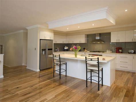modern island kitchen designs modern island kitchen design hardwood kitchen