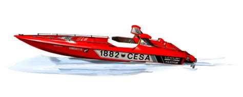 Jet Boat Gif by Clear Clipart Cliparthut Free Clipart