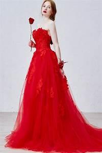 Wedding Dress : Modern Vintage Style Wedding Dresses The ...