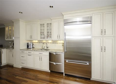 Kitchen Peninsula by Galley Kitchen With Peninsula Neptune Nj By Design Line