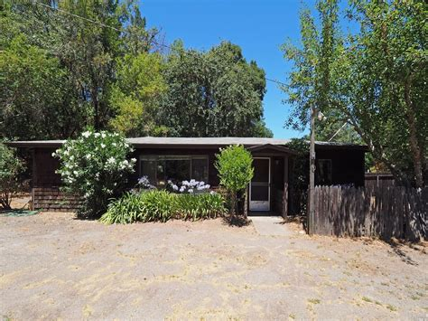 accessory building stunning and artsy home designed by santa rosa architect now listed at 3 5m real sonoma