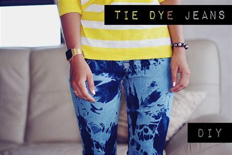 cool tie dye crafts   tip junkie