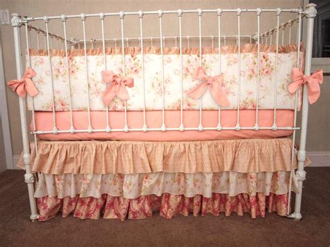 Shabby Chic Vintage Bedding 28 Images Shabby Chic