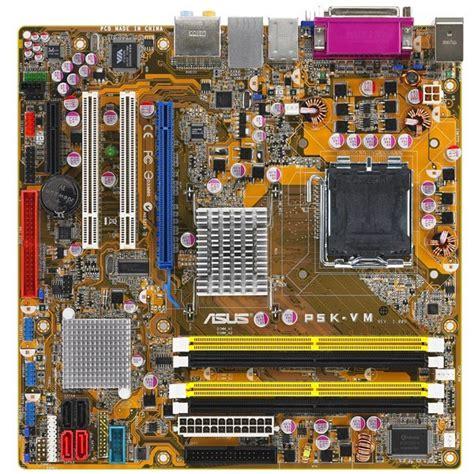 disque dur bureau asus p5k vm carte mère asus sur ldlc
