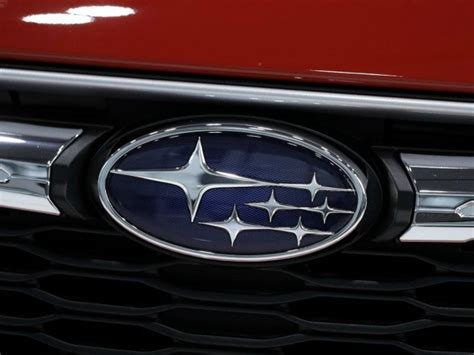 Subaru dodges COVID-19, for now, as operating profit doubles