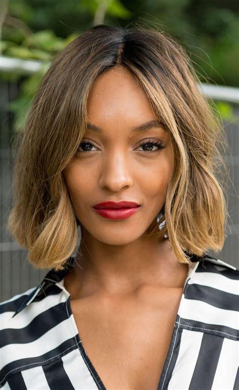 short hairstyles   styles  cuts  women