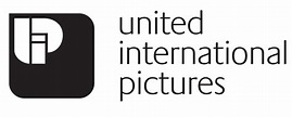 United International Picture - UIP (Allemagne) (Germany ...