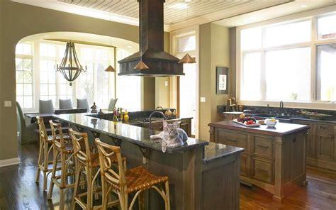 kitchen designs  upper cabinets sofa cope