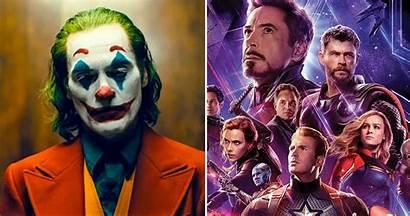 Movies Imdb According Explanations Days Scene Featured