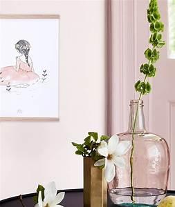 affiche chambre d39enfant fillette romantique lilipinso With affiche chambre bébé avec tasse fleurie