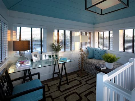 8 brilliant paint color trends color palette and schemes for rooms in your home hgtv