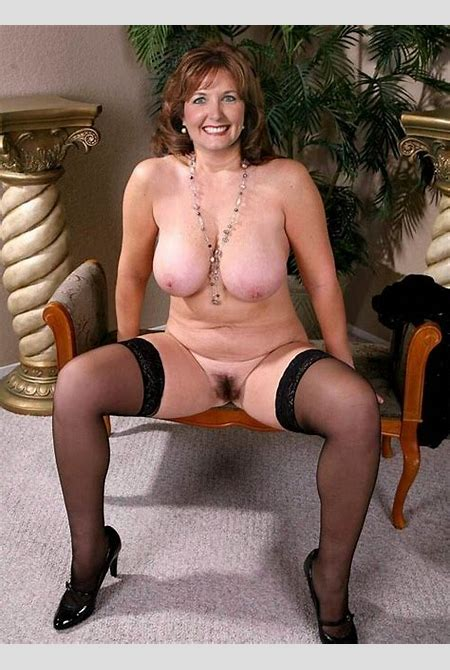 34 best images about MILF / COUGAR / MATURE 2 on Pinterest ...