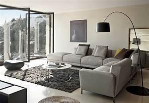 Furniture For Living Room Beige Walls Best Site Wiring