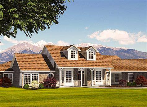 flexible house plan   law suite  architectural designs house plans
