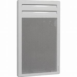 Radiateur Electrique Vertical 2000w Design : radiateur vertical solius atlantic 2000w l451xh1183 ~ Premium-room.com Idées de Décoration