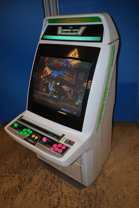 vendo world japanese cabinets from rklok arcadeitalia net