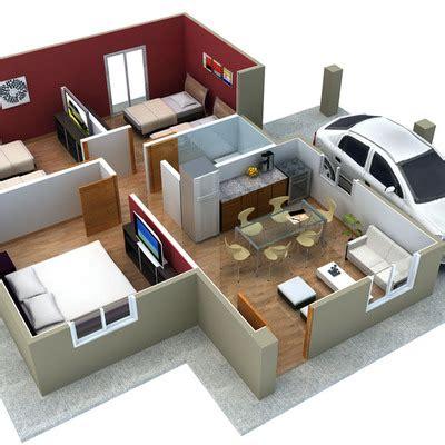 construir casa construir casa de co punilla c 243 rdoba habitissimo