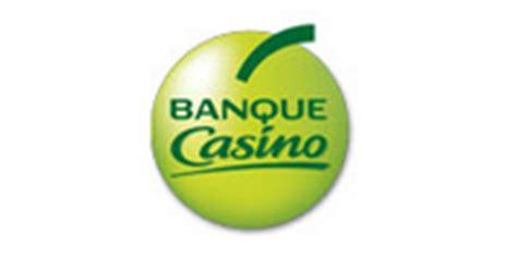 si鑒e social matmut simulation pret banque casino en ligne
