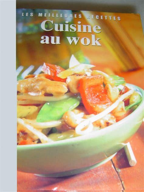 la cuisine au wok les délices de reinefeuille poisson au lait de coco et
